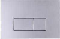Кнопка для инсталляции Aquatek Slim KDI-0000002 -