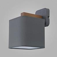 Бра TK Lighting Tora Gray 4164 -