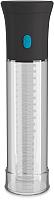 Вакуумная помпа для пениса Pipedream Deluxe Auto-Vac Pump / 51796 -