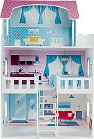 Кукольный домик Paremo Валери Шарм / PD318-22 -