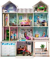 Кукольный домик Paremo Поместье Виттория / PD318-18 -