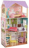Кукольный домик KidKraft Поппи / 65959-KE -