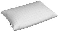 Подушка для сна Askona Mediflex Revolution (50х70) -
