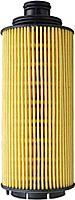 Масляный фильтр GM Opel 19348771 -