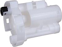 Топливный фильтр Hyundai/KIA 311121G000 -