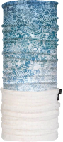 Бафф Buff Polar Thermal Fairy Snow Turquoise (118122.789.10.00) -