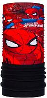 Бафф Buff SuperHeroes Polar Spider-Man Approach (121586.555.10.00) -