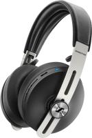 Беспроводные наушники Sennheiser Momentum 3 Wireless / M3AEBTXL Bluetooth (черный) -