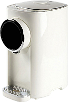 Термопот Endever Altea 2065 (белый) -