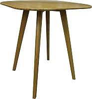 Барный стол Greenington Cosmos GCS-004-CA -