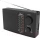 Радиоприемник Ritmix RPR-195 -