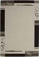 Ковер Devos Caby California 122 (200x290, слоновая кость) -