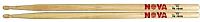 Барабанные палочки Vic Firth Nova NM5A -