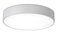 Потолочный светильник Kinklight Медина 05440.01 (белый) -