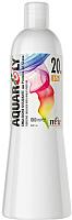Эмульсия для окисления краски Itely Aquarely 6% (1л) -