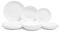 Набор тарелок Arcopal Zelie / L4122 -