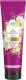 Бальзам для волос Herbal Essences Белая клубника и сладкая мята (275мл) -