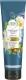 Бальзам для волос Herbal Essences Марокканское аргановое масло (275мл) -