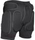 Защитные шорты горнолыжные Biont Экстрим Плюс (S) -
