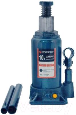 Бутылочный домкрат Forsage F-T91007