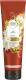 Бальзам для волос Herbal Essences Мед манука (275мл) -