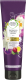 Бальзам для волос Herbal Essences Пассифлора и рисовое молоко (275мл) -