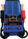 Тестер аккумуляторной батареи RockForce RF-8311A -