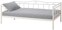 Каркас кровати Ikea Рамста 992.658.26 -