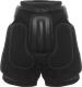 Защитные шорты горнолыжные Biont Комфорт (M) -