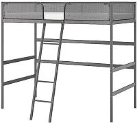 Каркас кровати Ikea Туффинг 003.668.29 -