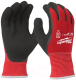 Перчатки защитные Milwaukee 4932471343 (8/M) -