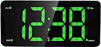 Радиочасы MAX CR-2910 -