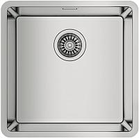 Мойка кухонная Teka BE Linea RS15 40.40 / 115000007 -