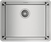 Мойка кухонная Teka BE Linea RS15 50.40 / 115000005 -