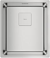 Мойка кухонная Teka Flexlinea RS15 34.40 SQ / 115000015 -