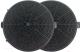 Комплект фильтров для вытяжки Maunfeld CF 150 (2шт) -