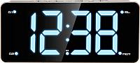 Радиочасы MAX CR-2911 -
