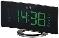 Радиочасы MAX CR-2914 -