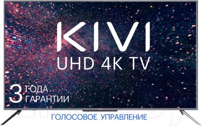 Телевизор Kivi 55U730GR