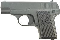 Пистолет страйкбольный GALAXY G.11 -