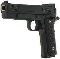 Пистолет страйкбольный GALAXY G.20 -
