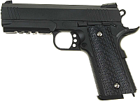 Пистолет страйкбольный GALAXY G.25 -
