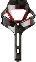 Держатель для фляги велосипедный Tacx Ciro / T6500.06/B (красный) -