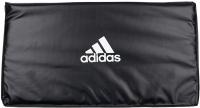 Беговой барьер Adidas ADSP-11506 -