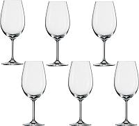 Набор бокалов Schott Zwiesel Ivento 111001 -
