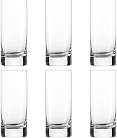 Набор стаканов Schott Zwiesel Paris 577705 -
