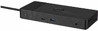 Док-станция для ноутбука Dell Dock WD19 180W (210-ARJF) -