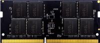 Оперативная память DDR4 GeIL GS48GB2666C19SC -