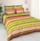 Комплект постельного белья VitTex 4276-20 -