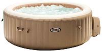 Бассейн-джакузи Intex Bubble Massage / 28476 -